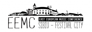 poze east european music conference