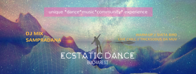 poze ecstatic dance spring rebirth