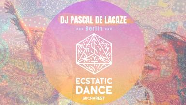 poze ecstatic dance with cacao highlight of the 4th cycle
