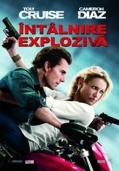 poze film knight and day 2010