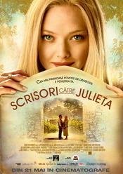 poze film letters to juliet 2010