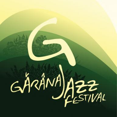 poze garana international jazz festival 2011