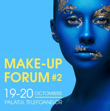 poze makeup forum