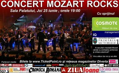poze mozart rocks again