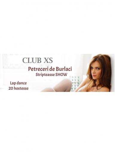 poze stripteasse show si lap dance party