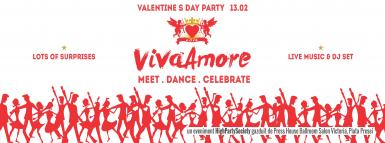 poze  viva amore valentine s day party 2