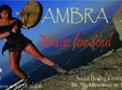 ambra music for soul
