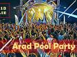 arad pool party 07