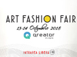 art fashion fair 14