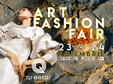 art fashion fair 19