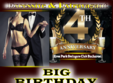 big birthday eros park club swingers bucuresti