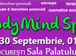 body mind spirit expo editia a xxii a