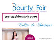 bounty fair 41 edi ie de mar isor