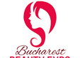 bucharest beauty expo
