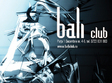closing party la bali club