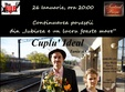 comedia in premiera cuplu ideal
