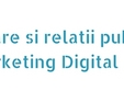 comunicare si marketing digital