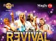 concert abba tribute band revival la hard rock cafe