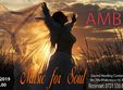 concert ambra music for soul epic music
