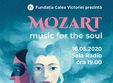 concert de gala m o z a r t music for the soul