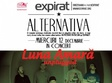 concert luna amara unplugged in club expirat