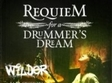 concert requiem for a drummer s dream in control