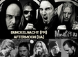 dunkelnacht fr aftermoon live manufactura tm
