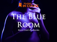 the blue room