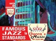 famous jazz standards oradea