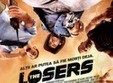 film the losers
