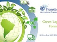 green logistics forum