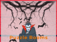 poze halloween escape party puzzle rooms
