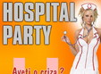 hospital party