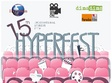 hyperfest international student film festival 2016