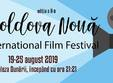 international film festival moldova noua 2019