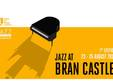 jazz at bran castle