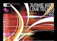 junkie kids love techno 02