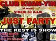 just party la kuan yin club din botosani