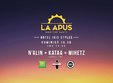 la apus arad rooftop party 04