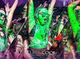 life in color 2014 la mamaia