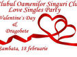 love singles party