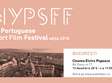 new york portuguese short film festival edi ia 2018