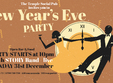 nye party with story at the temple social pub december 31