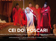 placido domingo in opera cei doi foscari la grand cinema more
