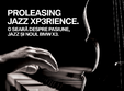 proleasing jazz xp3rience