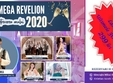 revelion 2020 la simposio events last minute