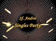 sf andrei singles party