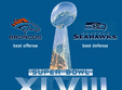 superbowl xlviii live night
