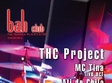 thc project in bali club