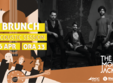the mono jacks brunch acoustic session la acaju
